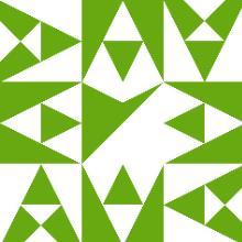 Asraf89's avatar