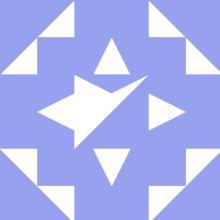 asrm's avatar
