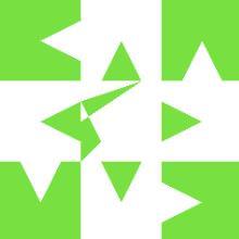 Asrrin29's avatar