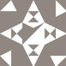 Assaf34's avatar