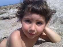 Assaf_Shalem's avatar