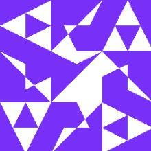 ASSERTA's avatar