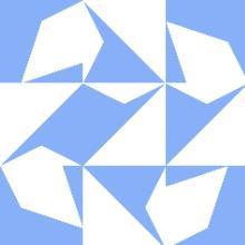 assi82's avatar