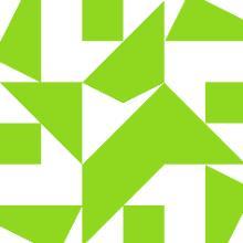 Assi85's avatar