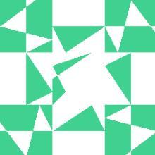 assint's avatar