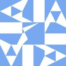 assis's avatar
