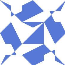 Assisinfor's avatar
