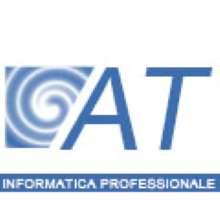 Assitecno's avatar