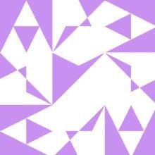 Assur_msdn's avatar