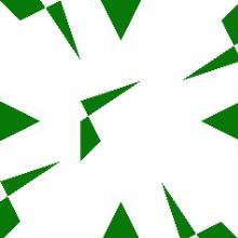 AssurNet's avatar