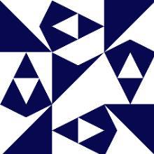 aSta5's avatar