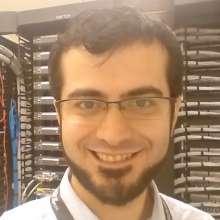 ASTAFUSA's avatar