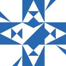 ASTARK1's avatar