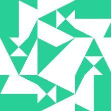 Astatine's avatar