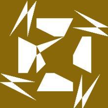Astolf's avatar