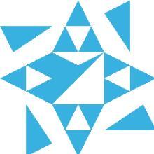 astrid22's avatar