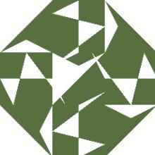 Astroleger's avatar