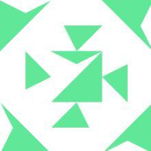 asturianin's avatar