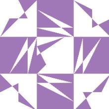 asturix31's avatar