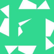 astuteSystems's avatar