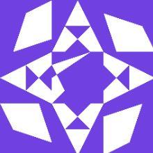 astw's avatar