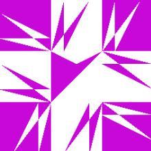 ASU_SRV's avatar