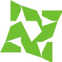 asun.sunix's avatar