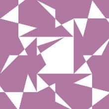 ASUSTUV4x's avatar