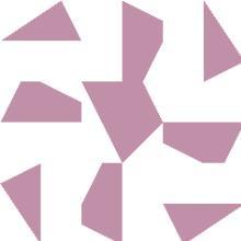 asvc's avatar
