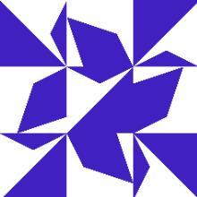 Aswin13's avatar