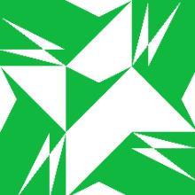 Aswinkris's avatar