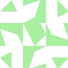 asylbek1's avatar