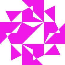 Asys_KOya's avatar