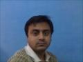 at0z's avatar