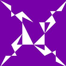at1885's avatar