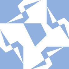 AT56's avatar