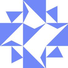 AT_lamnea's avatar