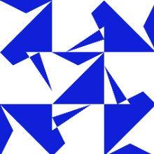 atakbil's avatar