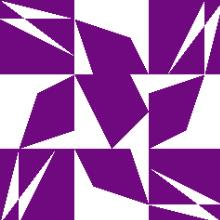 Atalracse's avatar