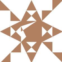 ataraxia89's avatar