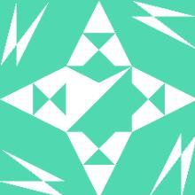 atasagun's avatar