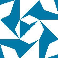 Atasha23's avatar