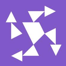 Atboom's avatar