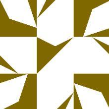 ATC3's avatar