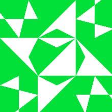 Atdon75's avatar