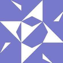 atent's avatar