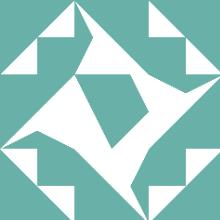 Atesar's avatar