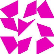 atest850's avatar
