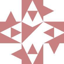 atestname's avatar