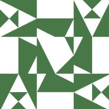 ateupp's avatar
